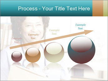 0000074531 PowerPoint Template - Slide 87