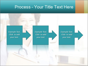 0000074531 PowerPoint Template - Slide 88
