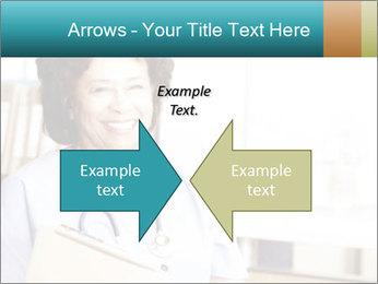 0000074531 PowerPoint Template - Slide 90