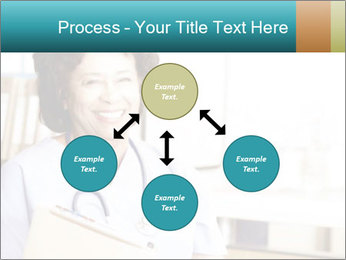 0000074531 PowerPoint Template - Slide 91