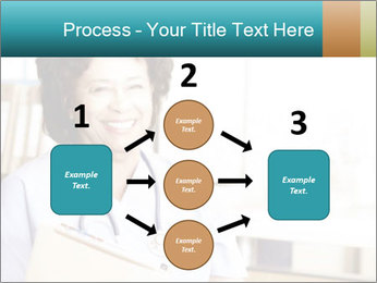 0000074531 PowerPoint Template - Slide 92