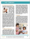 0000074531 Word Templates - Page 3