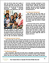 0000074531 Word Templates - Page 4