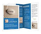 0000074532 Brochure Templates