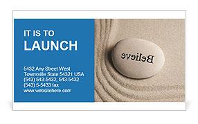 0000074532 Business Card Templates
