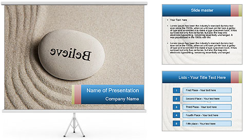 0000074532 PowerPoint Template