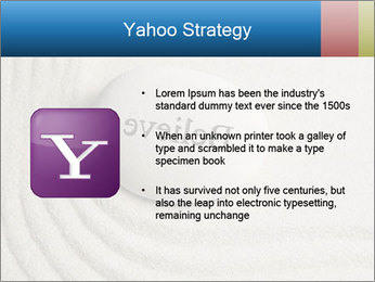 0000074532 PowerPoint Template - Slide 11