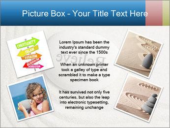 0000074532 PowerPoint Template - Slide 24
