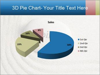 0000074532 PowerPoint Template - Slide 35