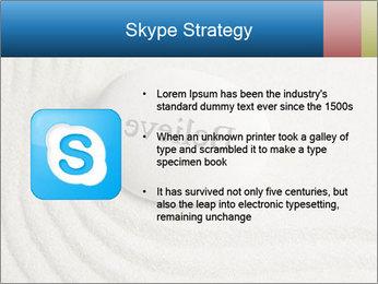 0000074532 PowerPoint Template - Slide 8