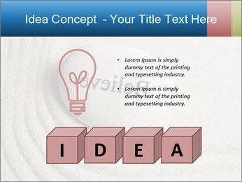 0000074532 PowerPoint Template - Slide 80