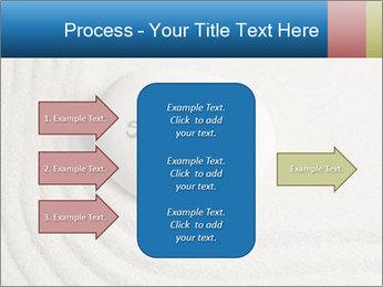 0000074532 PowerPoint Template - Slide 85