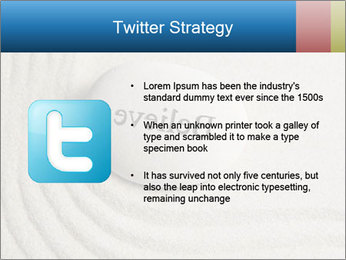 0000074532 PowerPoint Template - Slide 9