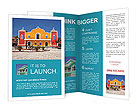 0000074533 Brochure Template
