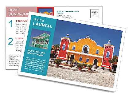 0000074533 Postcard Templates