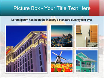 0000074533 PowerPoint Template - Slide 19