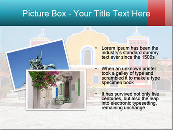 0000074533 PowerPoint Template - Slide 20