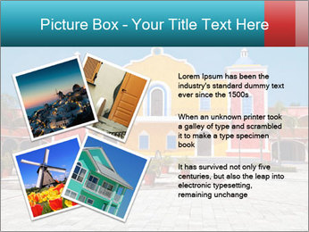 0000074533 PowerPoint Template - Slide 23