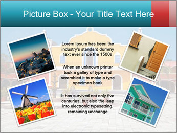 0000074533 PowerPoint Template - Slide 24
