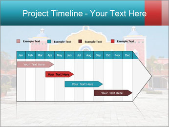 0000074533 PowerPoint Template - Slide 25