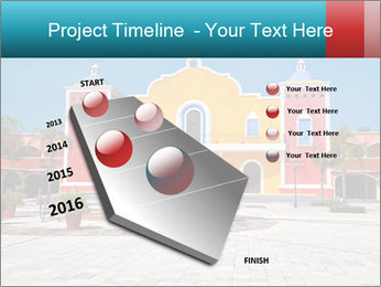 0000074533 PowerPoint Template - Slide 26