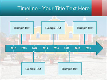 0000074533 PowerPoint Template - Slide 28