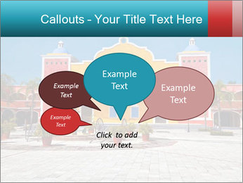 0000074533 PowerPoint Template - Slide 73