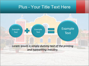 0000074533 PowerPoint Template - Slide 75