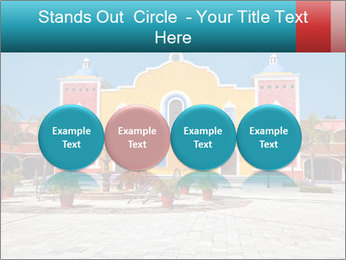 0000074533 PowerPoint Template - Slide 76
