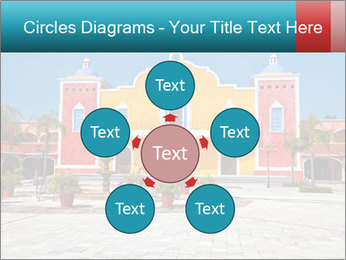 0000074533 PowerPoint Template - Slide 78
