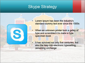 0000074533 PowerPoint Template - Slide 8