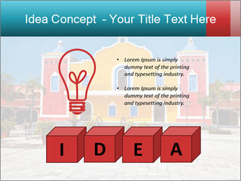 0000074533 PowerPoint Template - Slide 80