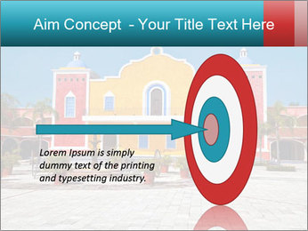 0000074533 PowerPoint Template - Slide 83