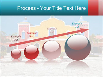 0000074533 PowerPoint Template - Slide 87