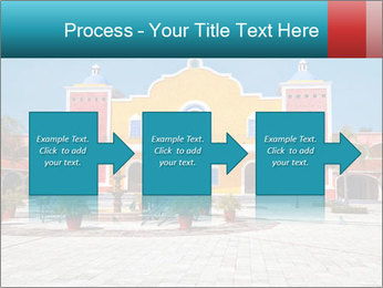 0000074533 PowerPoint Template - Slide 88