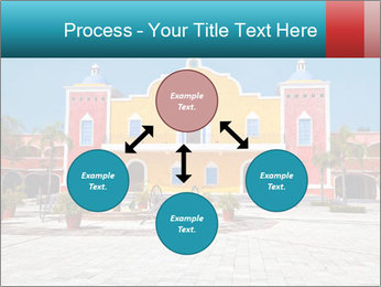 0000074533 PowerPoint Template - Slide 91