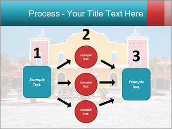 0000074533 PowerPoint Template - Slide 92