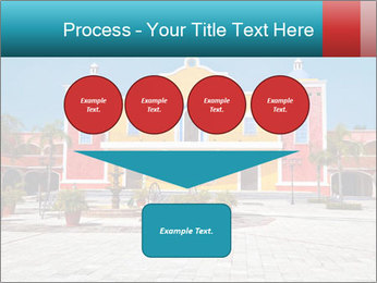 0000074533 PowerPoint Template - Slide 93