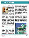 0000074533 Word Templates - Page 3