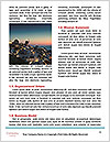 0000074533 Word Templates - Page 4