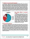 0000074533 Word Templates - Page 7