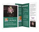 0000074534 Brochure Templates