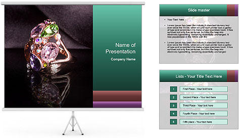 0000074534 PowerPoint Template