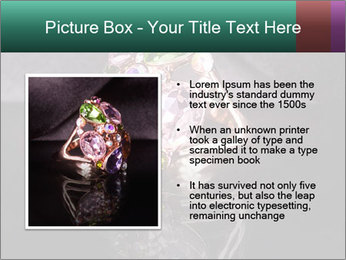 0000074534 PowerPoint Template - Slide 13