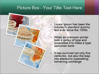 0000074534 PowerPoint Template - Slide 17