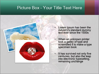 0000074534 PowerPoint Template - Slide 20