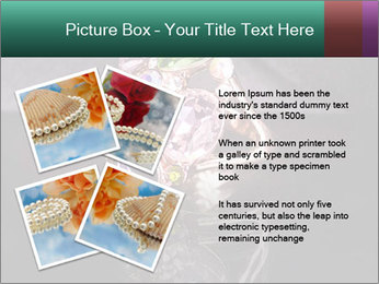 0000074534 PowerPoint Template - Slide 23