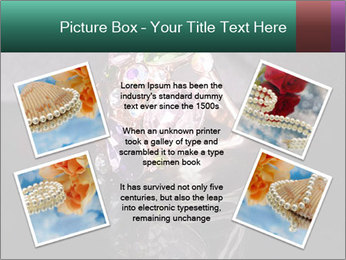 0000074534 PowerPoint Template - Slide 24