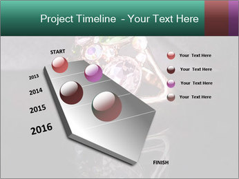 0000074534 PowerPoint Template - Slide 26