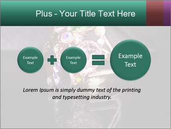 0000074534 PowerPoint Template - Slide 75